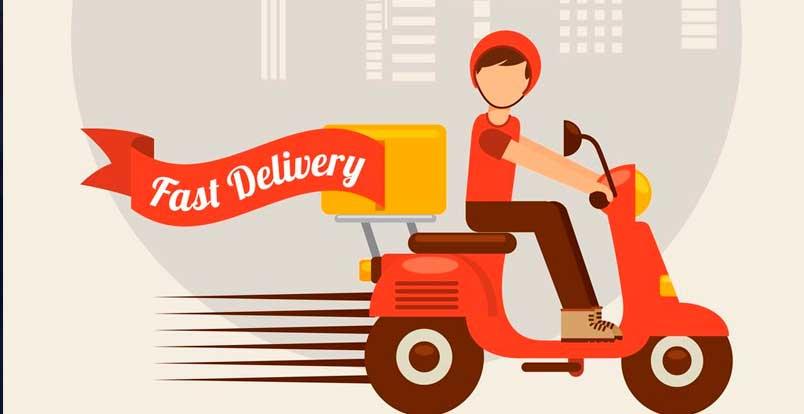 Como expandir seu negócio de entrega de alimentos