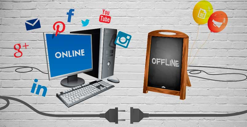 Estrategias-de-marketing-offline