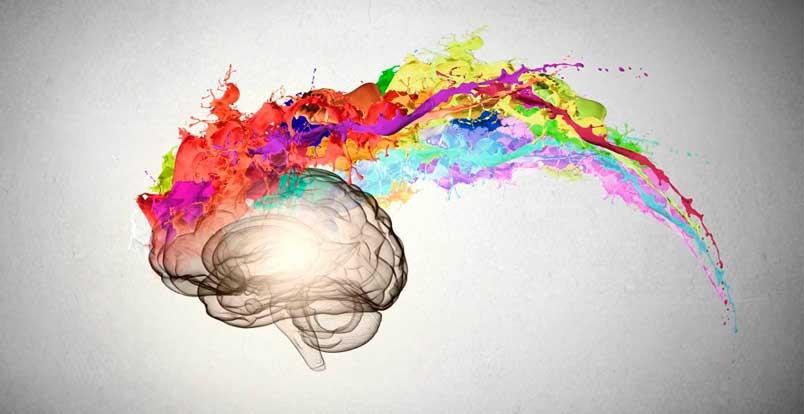 O-poder-das-cores-no-marketing-impresso