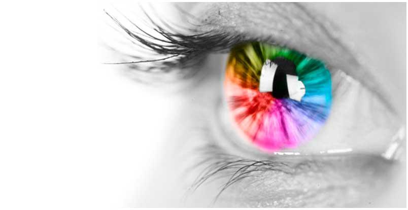 CMYK-e-RGB-saiba-o-significado-e-quando-usar