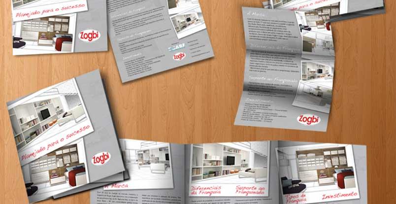 A-diferenca-entre-flyer-e-folheto