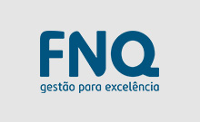 Empresas FNQ