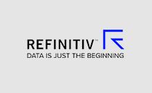 Empresa Refinitiv