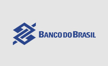 Empresas Banco do Brasil