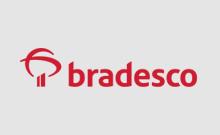Empresas Bradesco