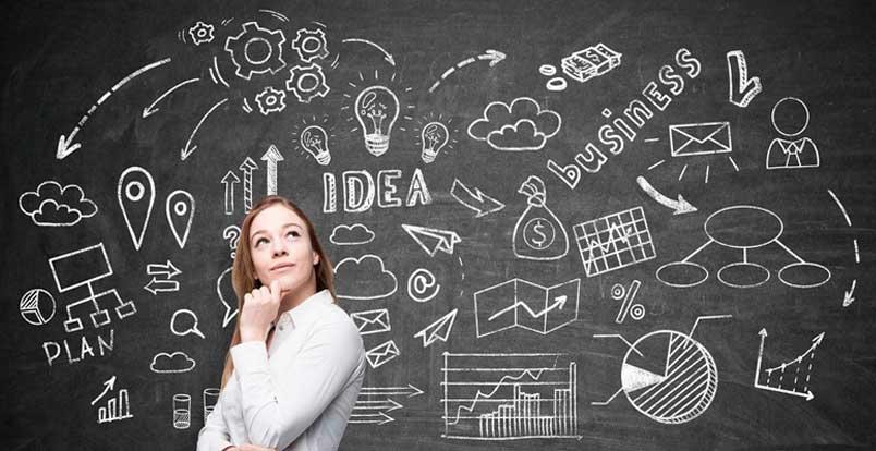 Começar um negócio lucrativo em 30 dias