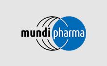 Empresas Multi Pharma