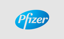 Empresas Pfizer
