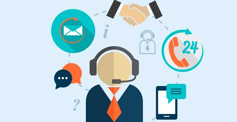 Como criar bom relacionamento com clientes