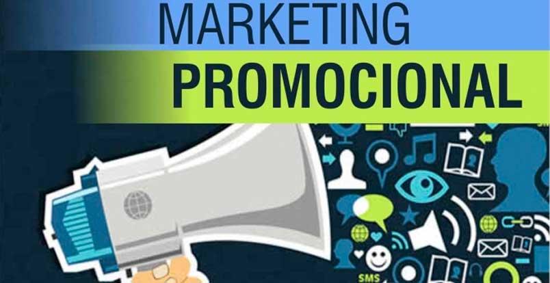 Como explorar ao máximo os produtos promocionais
