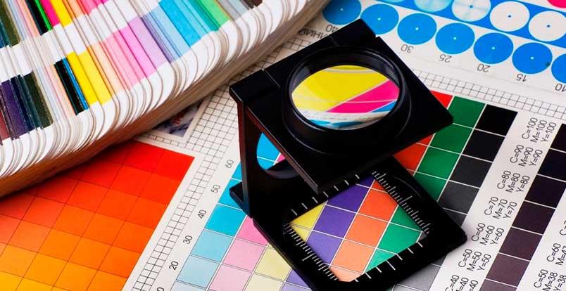 Tudo o que você precisa saber sobre serviços de impressão