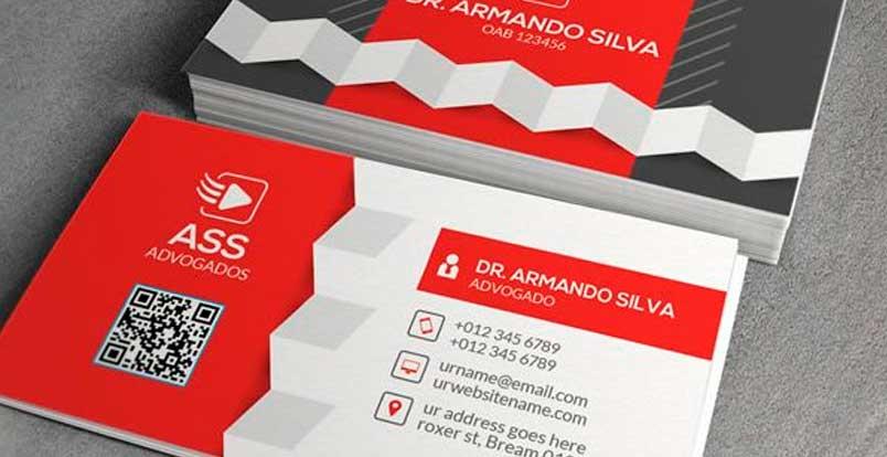 Como trazer seu cartão de visita para a era digital