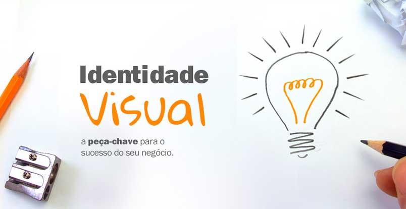 Importância da identidade visual da empresa
