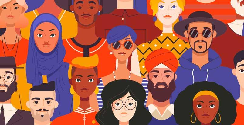 Diversidade nas empresas: como trabalhar a Inclusão