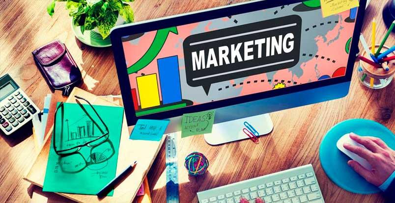 5 tendências de marketing de impressão para impulsionar as vendas